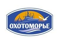 logo_OXM