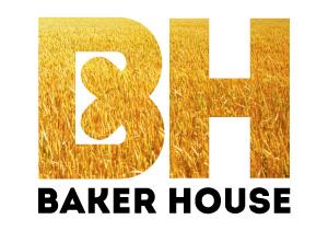 baker-house