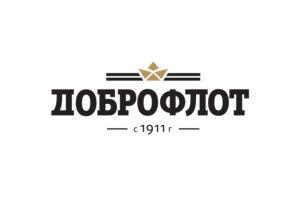 dobro_logo_1-1